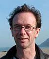 Kevin Dunbar